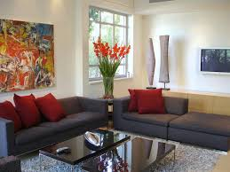 living room chic decor for living rooms decorating ideas for