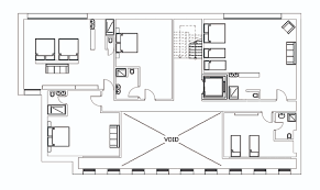 Free Online Floor Plan Software by Endearing 80 Plan A Room Layout Online Free Design Ideas Of