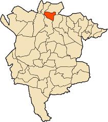 Tarmount