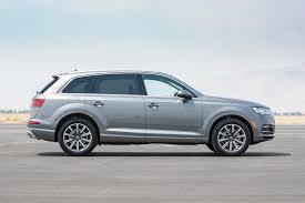 Audi Q7 Colors 2017 - audi q7 2017 motor trend suv of the year finalist motor trend
