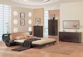 Wohnzimmer Rosa Streichen Funvit Com Grau Rosa Landhaus Wohnzimmer