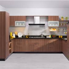 Furniture Online Indian Home Wooden Furniture  Up To  OFF - Home designer furniture