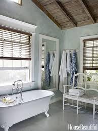 Modern Master Bathroom Ideas Luxury Modern Master Bathroom Bathroom With Stylish Decorative