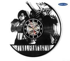 online buy wholesale fantasy clock from china fantasy clock