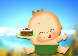 Chúc mừng sinh nhật MOD Lê Thị Hạnh - www.TAICHINH2A.COM