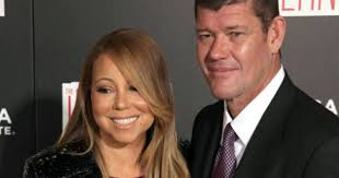 mariah carey   Starpulse com Starpulse com By Lucille Barilla  middot  Mariah Carey     s Relationship Is Getting Serious  Singer Moves In With Billionaire Boyfriend After Five Months