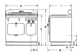 plate racks dish drying racks u0026 shelf racks kitchen cabinet ideas