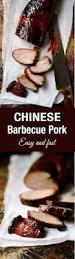 get 20 pork rib marinade ideas on pinterest without signing up