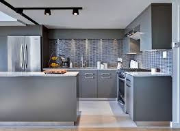 Red White And Black Kitchen Ideas Kitchen Beautiful Red White Black Wood Glass Modern Design White