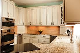 kitchen cabinet knobs ideas hbe kitchen