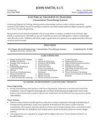 Public service resume objective Alib