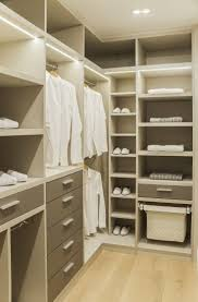 get 20 walk in wardrobe ideas on pinterest without signing up