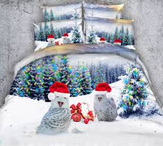 online buy wholesale snow bedding from china snow bedding