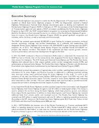 Powerpoint Portfolio Examples J Travis Johnson Portfolio