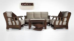 Home Furniture Stores In Bangalore Sofas Buy Sofas U0026 Couches Online At Best Prices In India Amazon In