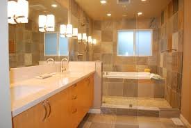 Bathroom Remodel Ideas And Cost Remodel A Bathroom Great A Bathroom Shower Remodel With Remodel A