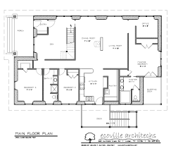 Dwell Home Plans by House Plans Pictures Shoise Com