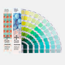 Color Or Colour by Color Bridge Set Coated U0026 Uncoated