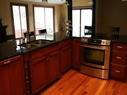 Kitchen Refacing Ideas by Custom Kitchen Nice Kitchen Cabinet Refacing Ideas On