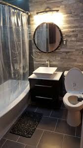Small Bathroom Remodeling Ideas Budget by Bathroom Bathroom Remodel Budget Worksheet Bathroom Designs For