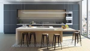 Ready Kitchen Cabinets by Modular Kitchen Cabinets Modular Kitchen Cabinets The Base