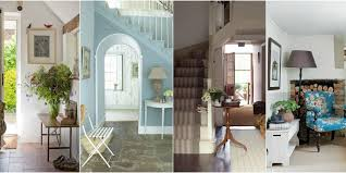 Period Homes And Interiors Magazine 7 Beautiful Floor Ideas To Inspire Your Next Country House Redesign