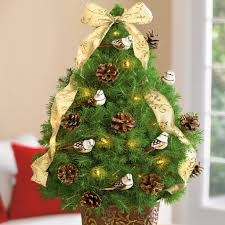 christmas awesome how to decorate christmas tree photo