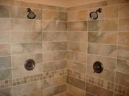 Tile Design For Bathroom 14 Shower Tile Design Patterns Tile Design Patterns With Creamy