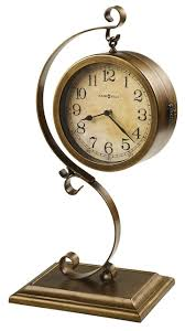 desks howard miller grandfather clock model number search howard