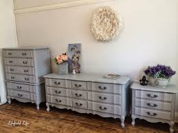 french grey bedroom furniture imagestc com artsy french grey bedroom furniture