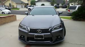 lexus service el monte welcome to club lexus 4gs owner roll call u0026 member introduction