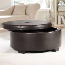 furniture walmart ottoman for concealed storage space u2014 kool air com