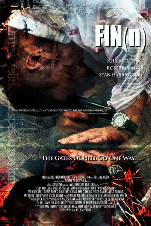 The End (2012 film) t1gstaticcomimagesqtbnANd9GcSj3aLFVT97tHGVt4