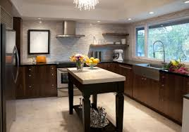 Design Your Kitchen Online How To Design Your Kitchen Layout How To Design Your Kitchen