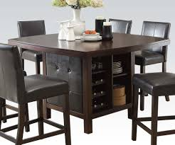 Dining Room Sets Houston Tx by Acme07250 In By Acme Furniture Inc In Houston Tx Acme 07250