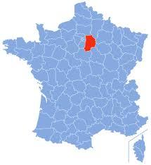 Seine-et-Marne