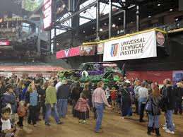 monster truck show discount code grave digger freestyle jam youtube grave monster truck show