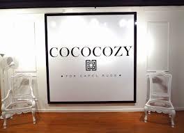 Capel Rug Sale Hpmkt U0026 Cococozy Rugs Cococozy