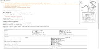 lexus gs300 for sale in south carolina is250 transmission diagnostics partial guide clublexus lexus