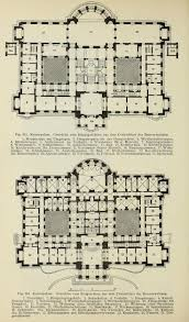 Castle Floor Plan by 46 Best Castle Floorplans Images On Pinterest Floor Plans