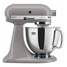 black friday stand mixer deals stand mixers u0026 hand mixers
