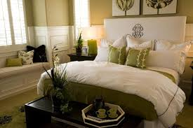 Feng Shui Home Decor by Feng Shui Bedroom Colors Officialkod Com