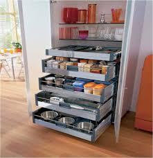 kitchen portable pantry ikea furniture corner cabinet storage