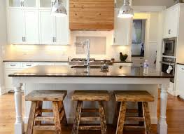 stools sensational kitchen island sinks amazing chairs for
