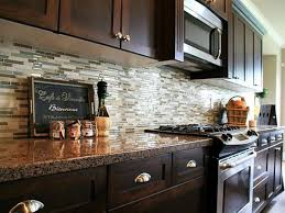 how to install mosaic tile backsplash youtube how to install glass