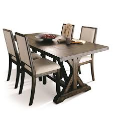 Sears Dining Room Tables Buy Ariana 5 Piece Dining Ensemble Online U0026 Reviews