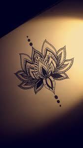 latest tattoo designs on hand best 25 lotus tattoo ideas on pinterest lotus lotus flower