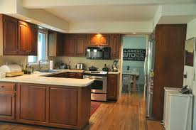 House Designs Kitchen by U Shaped Kitchens Hgtv Throughout Kitchen Design U Shaped With