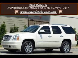 lexus is 250 for sale houston used gmc yukon denali for sale in houston tx 111 cars from