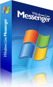 ����� ������ ������� ������ Windows Live Messenger 2012 16.4.3505